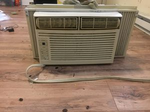 Ac window unit for Sale in Charlotte, NC
