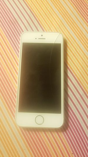 Ting Compatible iPhone 5 Activation {url removed} icloud for Sale in Boston, MA