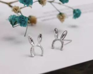 925 silver stud earrings for Sale in Rowland Heights, CA