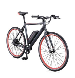 Schwinn Monroe 250 Watt Hub-Drive 700c Single Speed Electric Bicycle - Small Frame for Sale in Philadelphia, PA