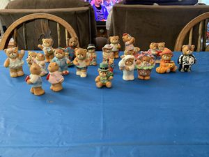 Bears for Sale in Lodi, CA
