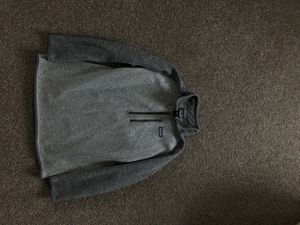 Men's Patagonia jacket size L for Sale in Newport Beach, CA