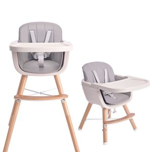 New Highchair $40 for Sale in Derby, CT