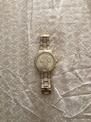 Michael kors bust down Rollie for Sale in Kissimmee, FL