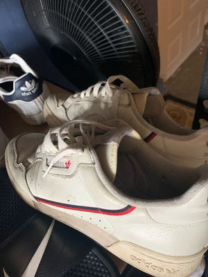 adidas size 10 for Sale in San Diego, CA