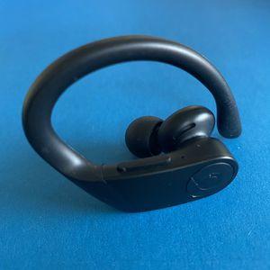 Powerbeats Pro Wireless Left Earphone for Sale in Phoenix, AZ