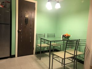 4 chairs Dining Table set for Sale in Arlington, MA
