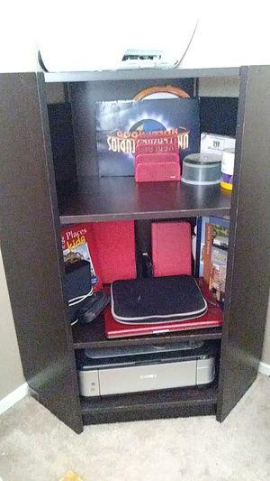 Corner Shelf for Sale in Las Vegas, NV