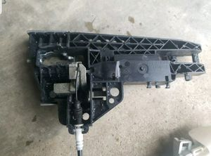 2011 AUDI A4 LOCK SYSTEM PARTS DRIVER'S SIDE (LEFT) for Sale in Vancouver, WA
