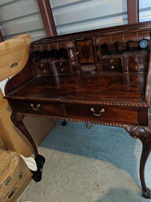 Secretary Desk for Sale in Falls Church, VA