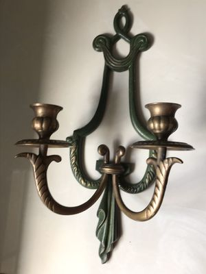 Wall Sconces - 3 sets for Sale in Charlotte, NC