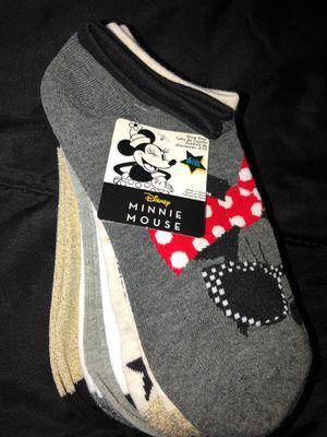 Socks for Sale in Riverside, CA