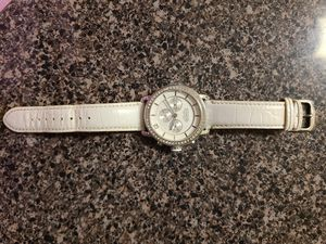 Coach Watch for Sale in Clermont, FL