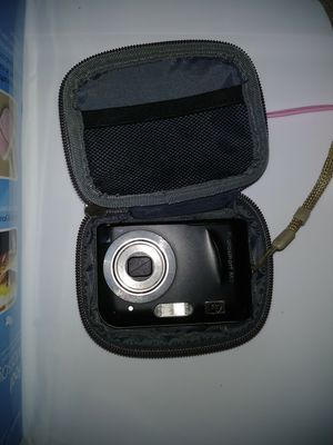 Digital camera for Sale in Abilene, TX