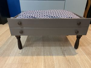 Pet bed for Sale in Frederick, MD