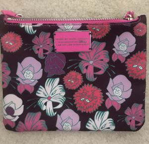 Marc by Marc Jacobs Alice in Wonderland Bag for Sale in Chesapeake, VA