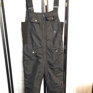 Youth Snow Bib/overall for Sale in Baldwin Park, CA