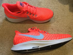 NEW Men's NIKE Pegasus for Sale in Baltimore, MD