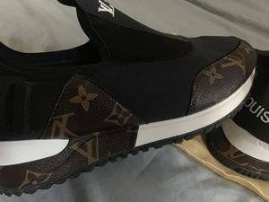Louis Vuitton Shoes for Sale in San Jose, CA
