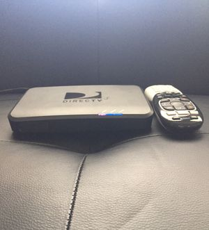 DIRECTV MDR1R0-01 for Sale in Columbia, MO