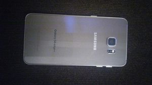 Galaxy s6 edge+ for Sale in Cleveland, OH