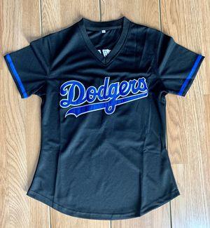 Dodgers Bellinger Women Jersey for Sale in Lawndale, CA