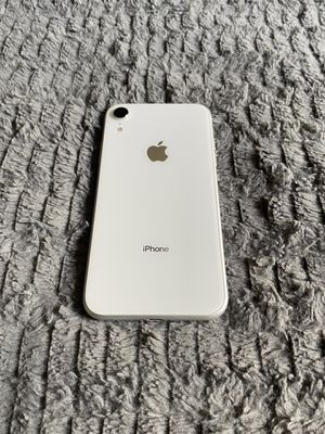 iPhone XR for Sale in Wadsworth, OH