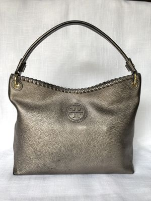 Tory Burch Marion Hobo Bag! for Sale in Cypress, CA