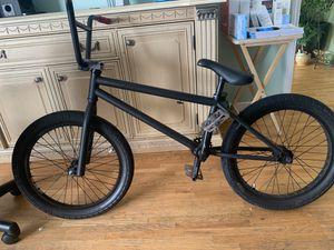 Custom BMX for Sale in Linden, NJ