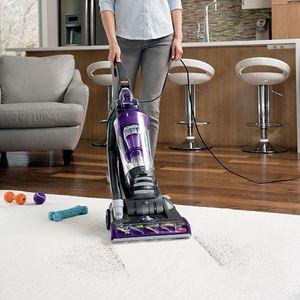 Bissell Powerlifter™ Pet Vacuum | 1793 for Sale in Los Angeles, CA