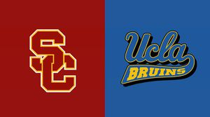 UCLA vs USC Tickets for Sale in Montebello, CA