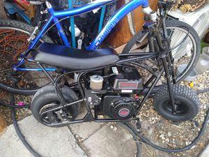 Hemi mini bike for Sale in Los Angeles, CA