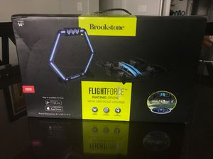 Drone for Sale in Rockledge, FL