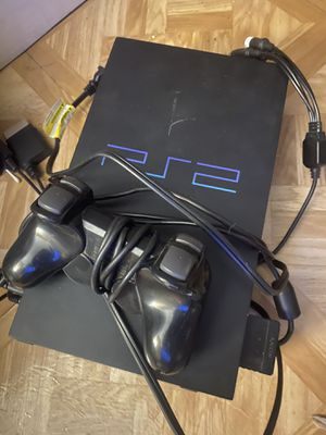 PlayStation 2 (Original) for Sale in Philadelphia, PA