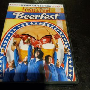 Beer fest for Sale in Compton, CA