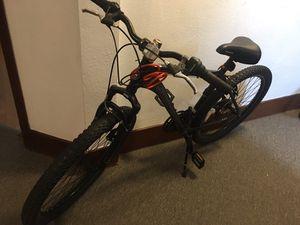 Brand New Schwinn Bike- Sidewinder 21 speed for Sale in Oceanside, CA