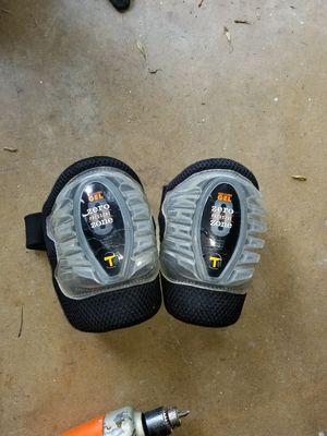 Knee Pads for Sale in San Antonio, TX