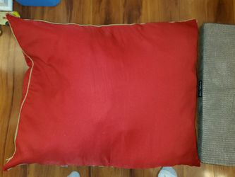 Two Large Dog Beds for Sale in Lockport,  IL