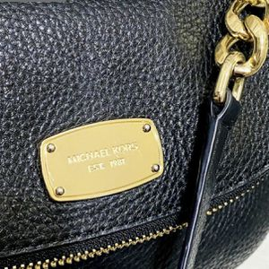 Michael Kors Crossbody Bedford Bag for Sale in Glendale, AZ