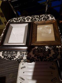 Photo frames for Sale in Wichita,  KS