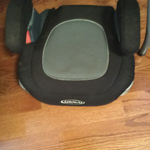 Grace booster seat for Sale in Tucker, GA