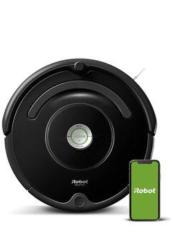 Roomba Vacuum for Sale in Celebration,  FL