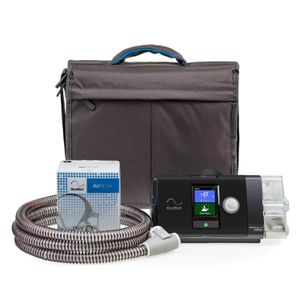 ResMed CPAP Machine for Sale in Arden, NC