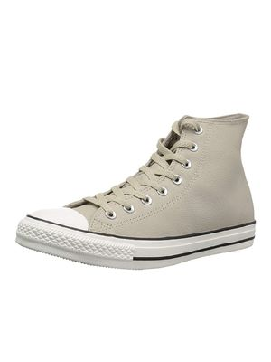 Men's Converse Chuck Taylor All Star Leather High Top Shoes for Sale in Rockville, MD