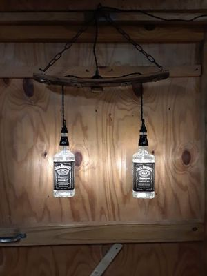 Wanted Empty Jack Daniels and Jim Beam Bottles for Sale in Cleveland, TN
