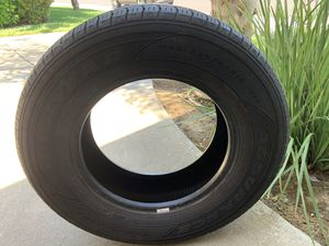 Goodyear Assurance MS 235/65R16 103T Tire for Sale in Elk Grove, CA