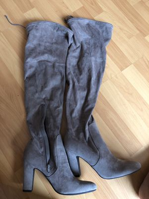 Thigh High Boots for Sale in Brandon, FL