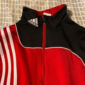 Adidas Warm Up Sweater for Sale in La Puente, CA
