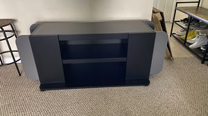 Gaming TV stand for Sale in Boca Raton, FL