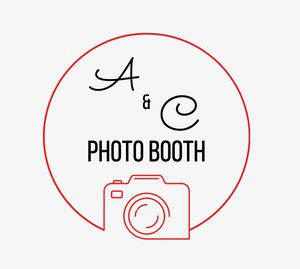 Photo booth for Sale in Hialeah, FL
